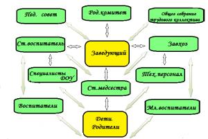 struktura-dou-24